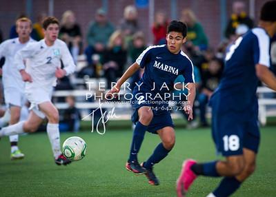 Edison vs  Marina Boy's Soccer-037