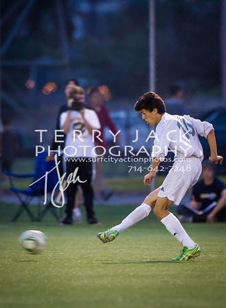 Edison vs  Marina Boy's Soccer-131