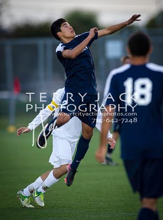Edison vs  Marina Boy's Soccer-023