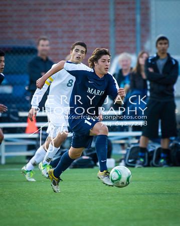 Edison vs  Marina Boy's Soccer-063