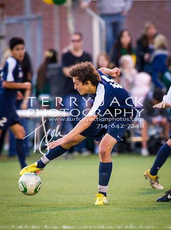 Edison vs  Marina Boy's Soccer-090