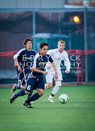 Edison vs  Marina Boy's Soccer-055