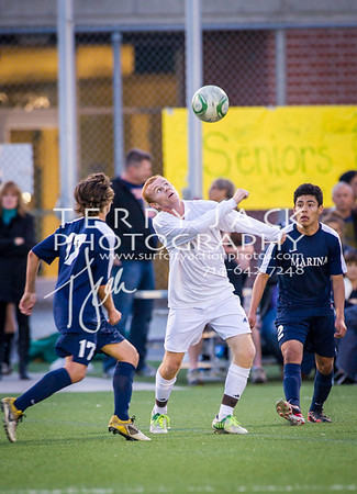 Edison vs  Marina Boy's Soccer-089