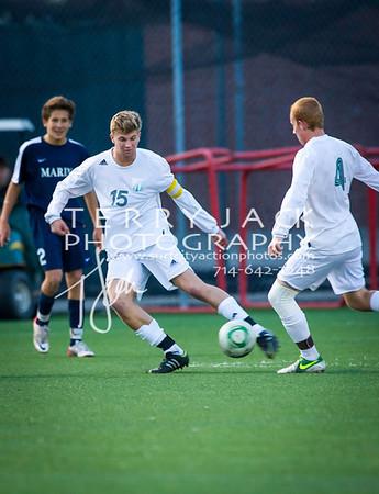 Edison vs  Marina Boy's Soccer-054