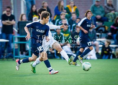 Edison vs  Marina Boy's Soccer-071