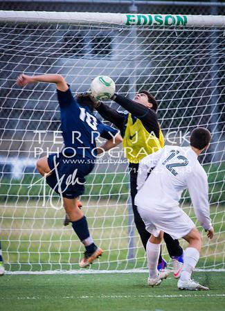 Edison vs  Marina Boy's Soccer-084
