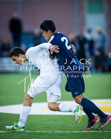 Edison vs  Marina Boy's Soccer-059