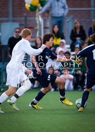 Edison vs  Marina Boy's Soccer-032