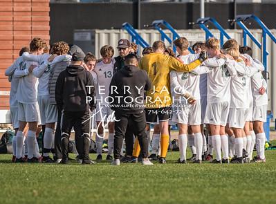 Edison vs  CDM Boys Soccer-3