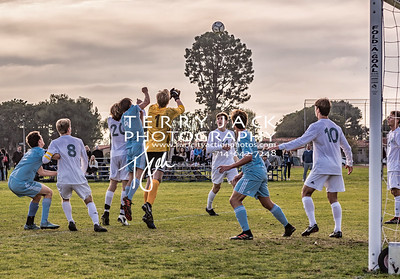 Edison vs  CDM Boys Soccer-5