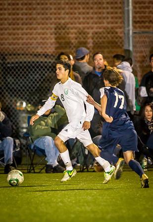 Edison vs  Marina Boy's Soccer-167