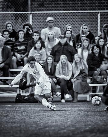 Edison vs  Marina Boy's Soccer-079bw
