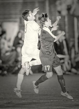 Edison vs  Marina Boy's Soccer-164bw