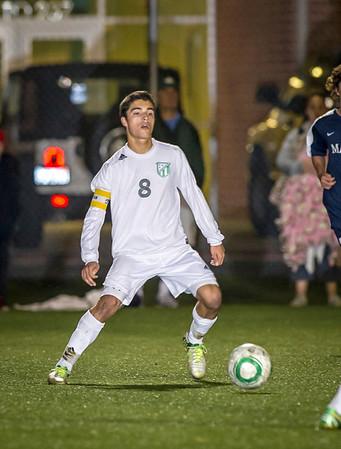 Edison vs  Marina Boy's Soccer-246
