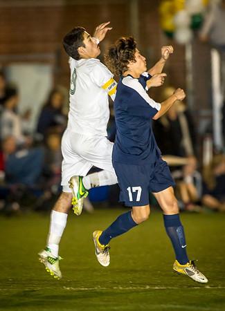 Edison vs  Marina Boy's Soccer-164
