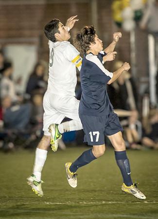 Edison vs  Marina Boy's Soccer-164blend