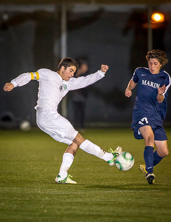 Edison vs  Marina Boy's Soccer-190