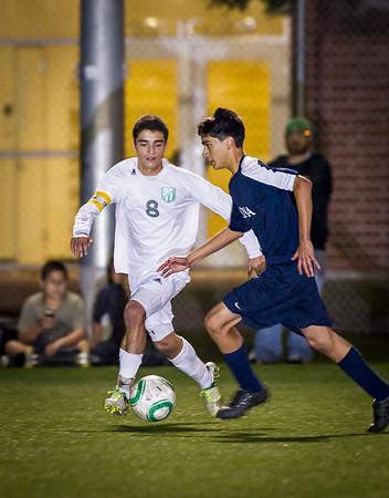 Edison vs  Marina Boy's Soccer-270-Edit