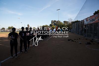HB vs  Los Al Softball-18-2