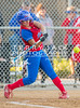 HB vs  Los Al Softball-152