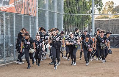 HB vs  Los Al Softball-25-2
