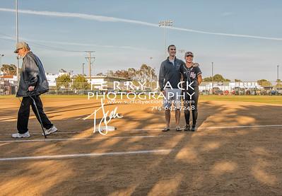 HB vs  Los Al Softball-11-2