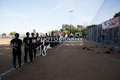 HB vs  Los Al Softball-20-2