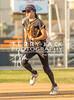 HB vs  Los Al Softball-104