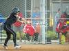 HB vs  Los Al Softball-258