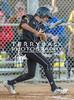 HB vs  Los Al Softball-121