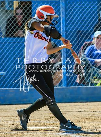 HB vs Fountain Valley Softball-141