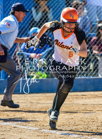 HB vs Fountain Valley Softball-124