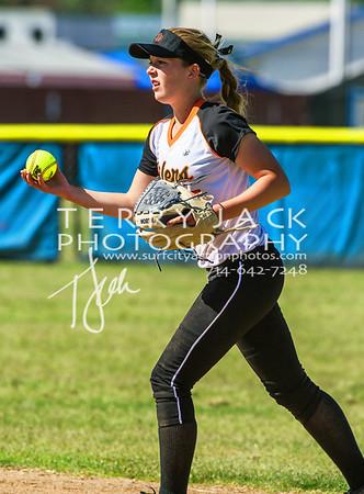 HB vs Fountain Valley Softball-052