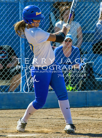 HB vs Fountain Valley Softball-164
