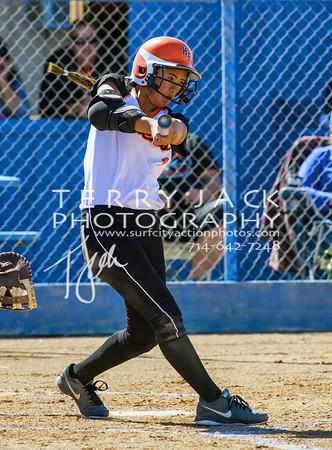 HB vs Fountain Valley Softball-138