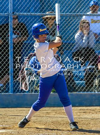 HB vs Fountain Valley Softball-080