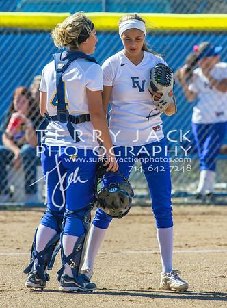 HB vs Fountain Valley Softball-111