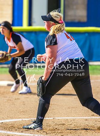 HB vs Fountain Valley Softball-061