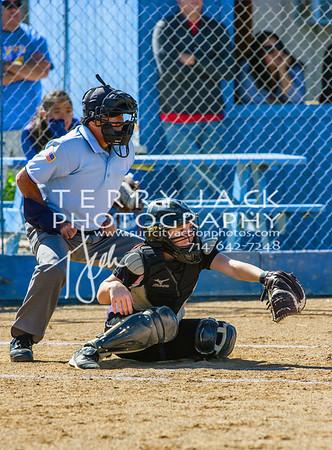HB vs Fountain Valley Softball-083