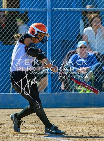HB vs Fountain Valley Softball-149