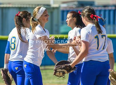 HB vs Fountain Valley Softball-099