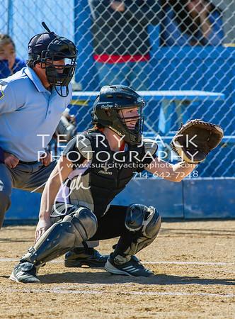 HB vs Fountain Valley Softball-081