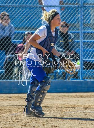 HB vs Fountain Valley Softball-109