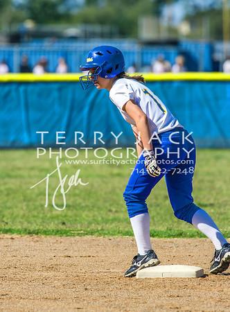 HB vs Fountain Valley Softball-069