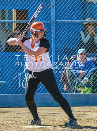 HB vs Fountain Valley Softball-100