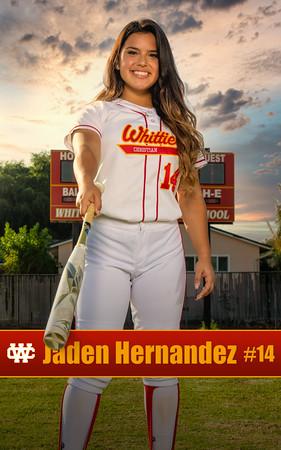Jaden Hernandez copy