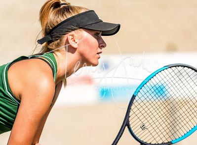 Edison vs  Cypress Girls Tennis-82-2nik