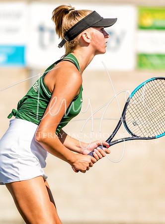 Edison vs  Cypress Girls Tennis-85nik