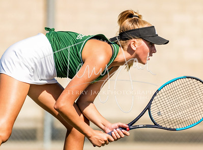 Edison vs  Cypress Girls Tennis-84nik