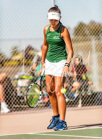 Edison vs  Cypress Girls Tennis-77nik